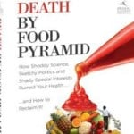 Death By Food Pyramid | ditchthecarbs.com