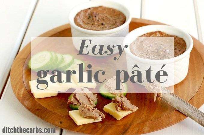 rsz_easy_garlic_pate