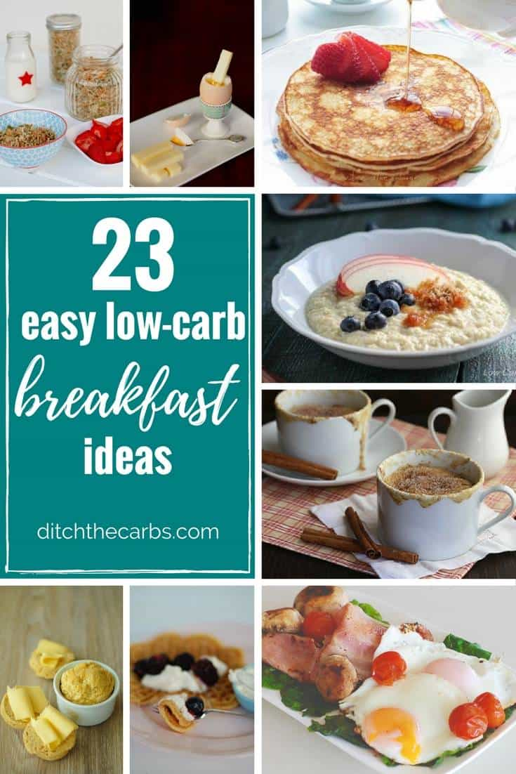 23 easy low carb breakfast ideas easy quick and sugar free 23 easy low carb breakfast ideas awesome recipes that are quick healthy and sugar forumfinder