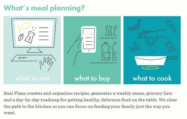 Free keto meal plans for you. Take the stress out of healthy meal planning. Get started with Keto meal plans the easy way. #keto #mealplanning #lowcarb #glutenfree #familymeals #easydinnerrecipes