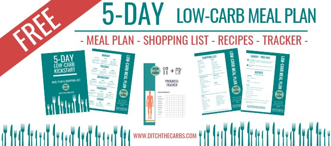 How to start low-carb_5-day_meal_plan button