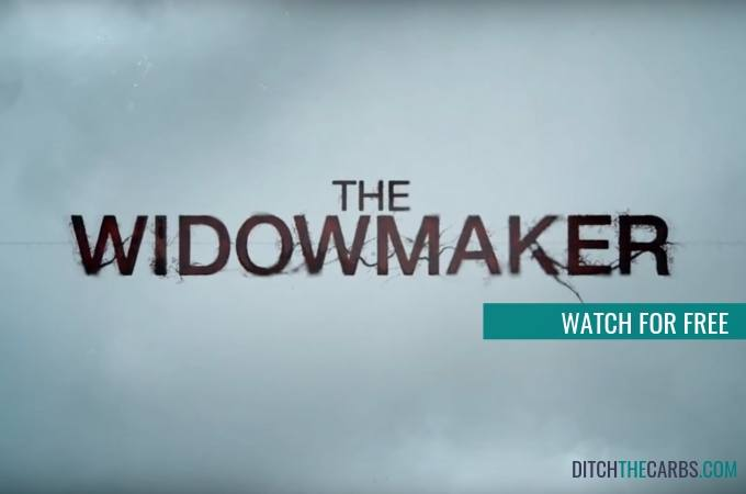 widowmaker - watch for free